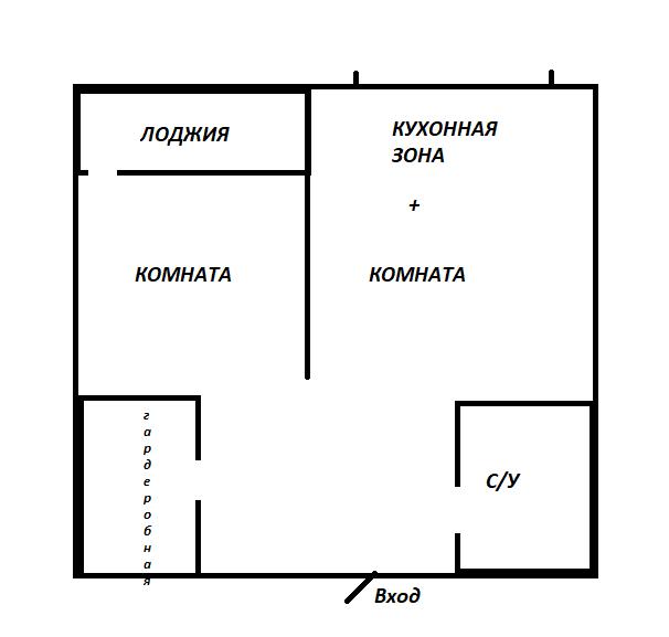 1265143878Безымянный.png