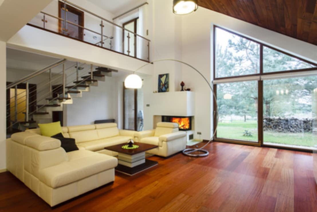 modern-living-room-photos-by-dkd-proyectos-y-servicios-integrales-i-homify.jpg